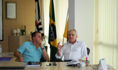 21ª edição da Expoguaçu confirma atrações