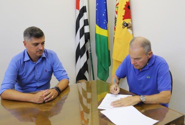 OR – Devido a estragos provocados pelas chuvas, prefeito decreta situação de emergência no município de Mogi Mirim