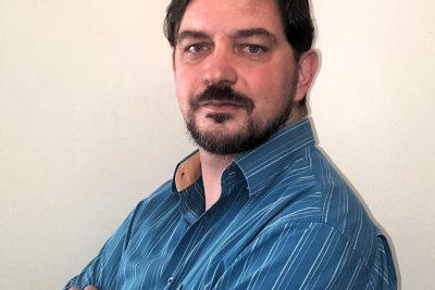 Jaguariúna recebe maior estudioso e especialista em leitura do rosto do Brasil