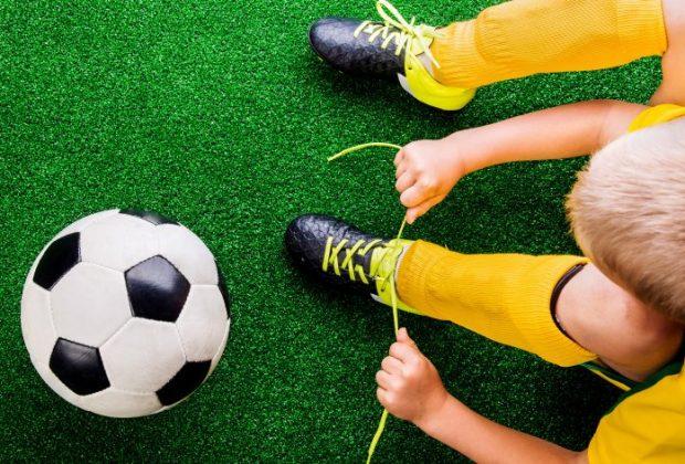 OR – Secretaria de Esportes de Pedreira divulga horários e locais onde acontecem as aulas do Projeto Pró-Esporte