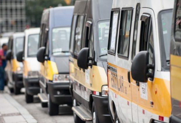 JP – Auxílio-transporte: Prefeitura de Santo Antonio de Posse pagou cerca de R$700 mil em benefício