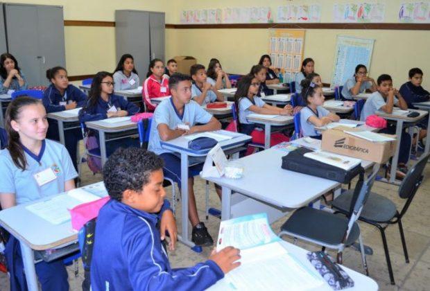 """JP – """"Volta às aulas 2020"""" em Santo Antônio de Posse acontece na quinta-feira, dia 30"""