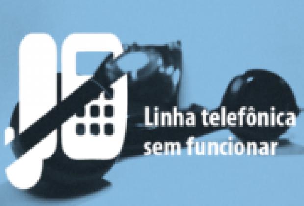 Fortes chuvas afetaram sistema e telefones da Câmara Municipal não estão funcionando – Jaguariúna