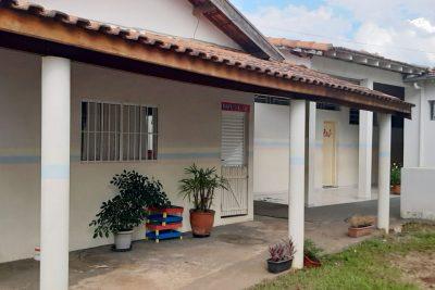 """Atendimento na creche """"Hanne Saad"""" em Mogi Guaçu estará suspenso na segunda-feira"""