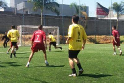 OR – Jovens da Fundação CASA participam da XVI Copa CASA de Futebol 2020