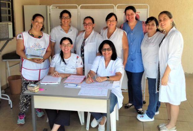 Dia D de vacinação contra o sarampo superou expectativas
