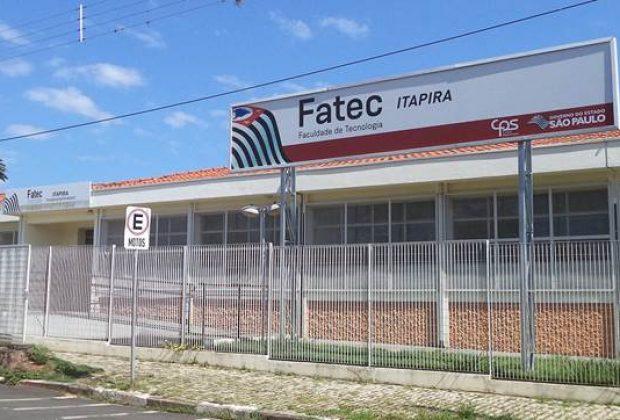 OR – Fatec Itapira oferece curso gratuito de Inglês básico