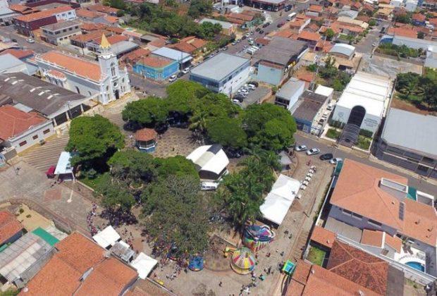 JP – Polícia Municipal divulga levantamento de ocorrência por bairros