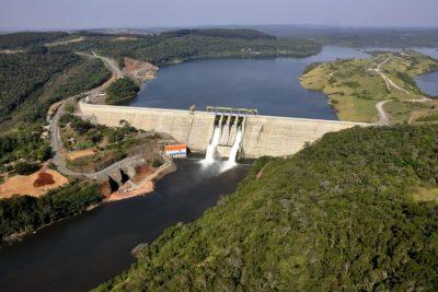 OR – Quantidade de chuvas no Brasil pode segurar preço da energia elétrica