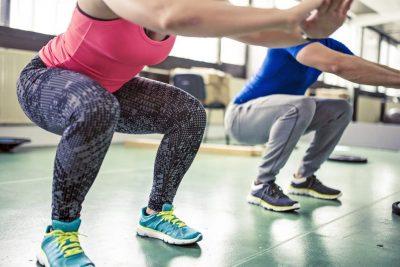 """Prefeitura abre inscrições para aulas de """"Funcional Dance"""" em vários pontos do município"""