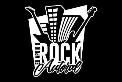 Festival Gratuito, em Campinas, lança campanha para fomentar o Rock Nacional