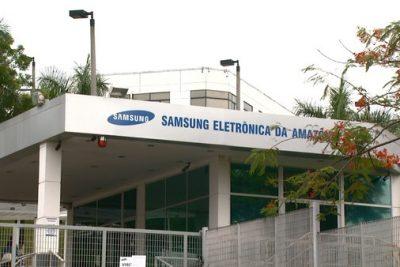 Epidemia de coronavírus na China suspende produção de celulares Samsung e Motorola na região de Campinas