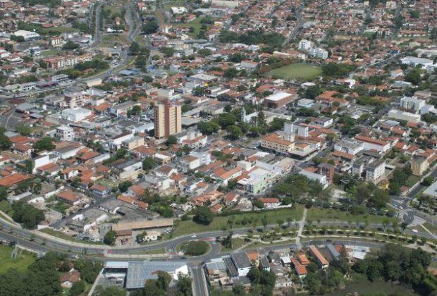 Prefeitura intensifica fiscalização da quarentena do coronavírus no comércio de Jaguariúna