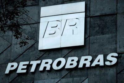 Petrobras doa 600 mil testes para diagnosticar Covid-19