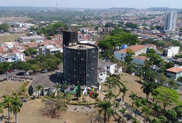 Prefeitura de Mogi Guaçu decreta fechamento do comércio a partir de segunda-feira, 23