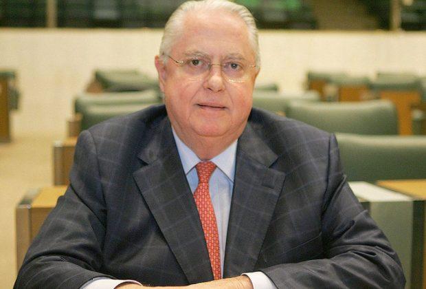 Deputado Estadual Barros Munhoz viabiliza R$ 680 mil para Pedreira