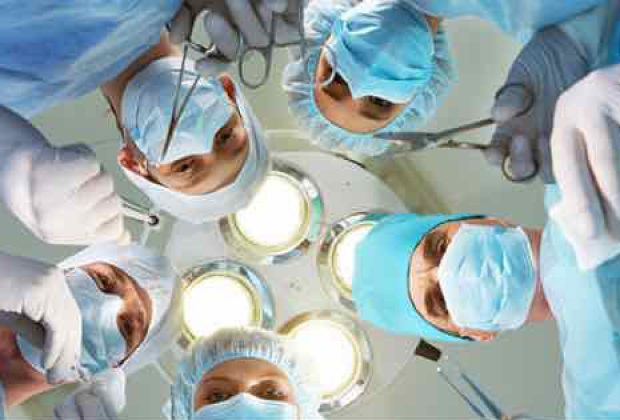 É possível a realização de neurocirurgia com cortes mínimos ou até mesmo sem. Entenda!