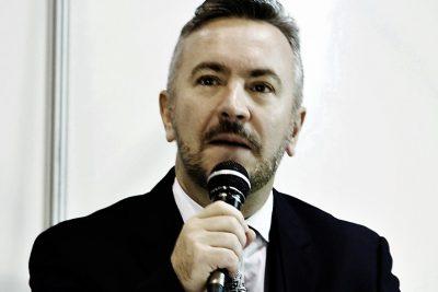 O DESAFIO MUNDIAL DE PROTEGER A ÁGUA