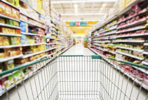 Prefeitura faz campanha para arrecadar alimentos, produtos de limpeza e higiene devido a pandemia
