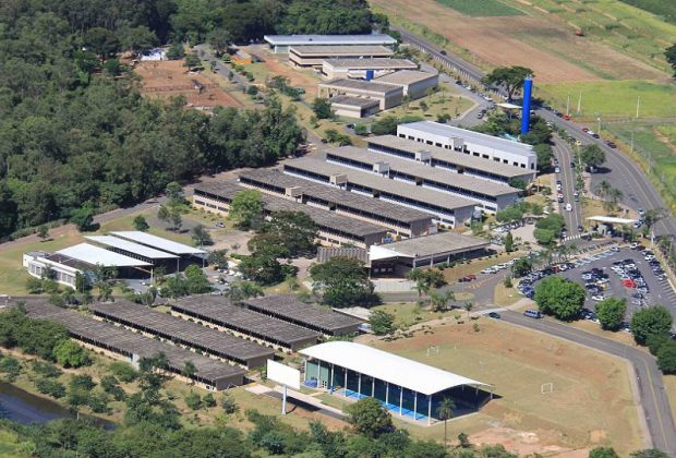 Centro Universitário oferece mais de 40 cursos EAD gratuitos em diversas áreas do conhecimento