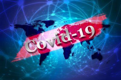 Setor imobiliário adota estratégias para reagir aos impactos do COVID-19
