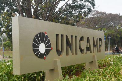 Coronavírus: Unicamp suspende atividades de 13 a 29 de março