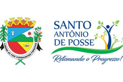 CORONAVÍRUS: Saiba como funcionarão os departamentos da Prefeitura Municipal de Santo Antonio de posse