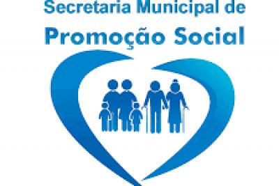 Secretaria de Promoção Social paralisará serviços nos próximos dias