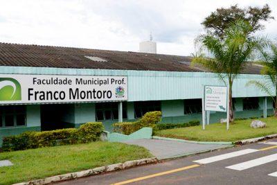 """FACULDADE """"FRANCO MONTORO"""" ADOTA NOVAS MEDIDAS DE PREVENÇÃO AO COVID-19"""