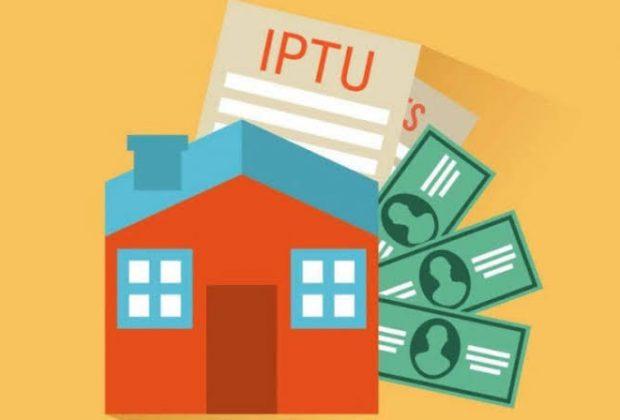 Prefeito de Amparo autoriza vencimento do IPTU para o fim do mês