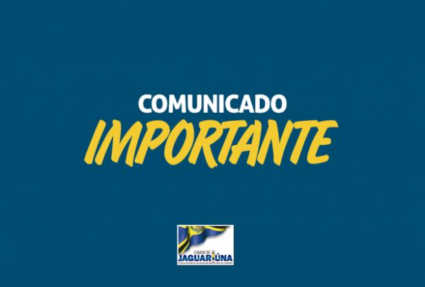 Prefeitura de Jaguariúna antecipa pagamento dos servidores municipais