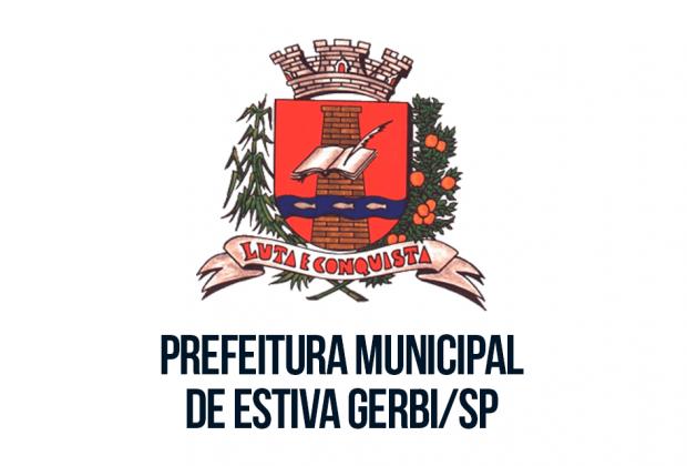 PREFEITURA PUBLICA DECRETO SOBRE AS AÇÕES DE PREVENÇÃO AO NOVO CORONAVÍRUS NO MUNICÍPIO