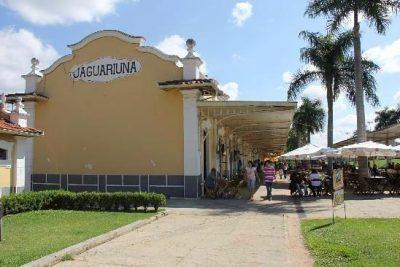 Prefeitura de Jaguariúna vai pulverizar cidade com água e cloro para combater o coronavírus