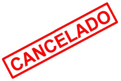 Cidades da região adiam ou cancelam eventos agendados para os próximos meses