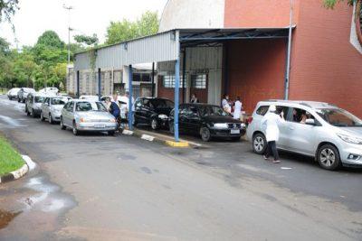 """""""Dia D"""" da vacinação contra a gripe acontece no sábado, 28 em Mogi Guaçu"""
