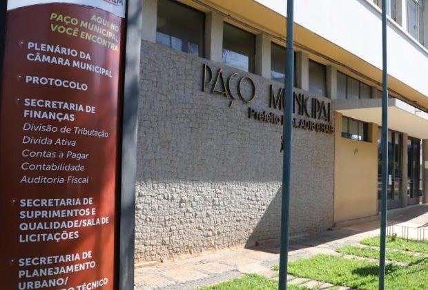 Série de ações econômicas são adotadas pela Prefeitura no combate a Covid-19
