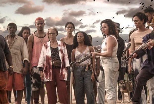 Cosmópolis e o Programa Pontos MIS realizam a segunda edição do Bate-papo de cinema no canal do MIS no YouTube