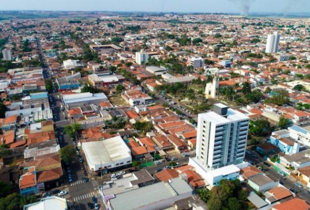 Cosmópolis confirma primeiro caso positivo de Coronavírus na cidade