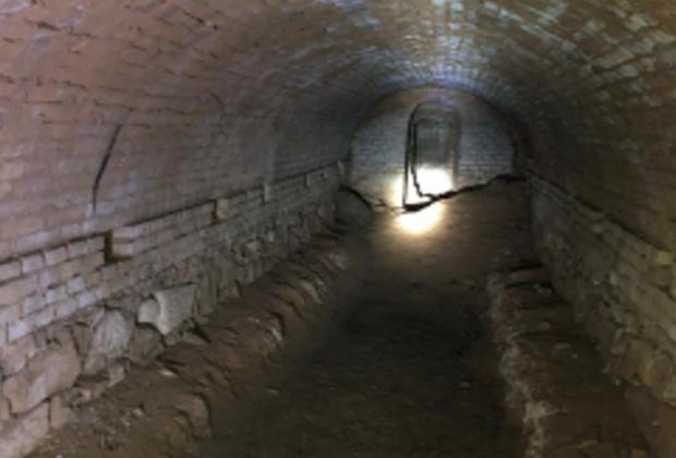 Recursos do MIT garantem instalação de placas de sinalização turística e reforma do Bunker de 32 em Mogi Mirim