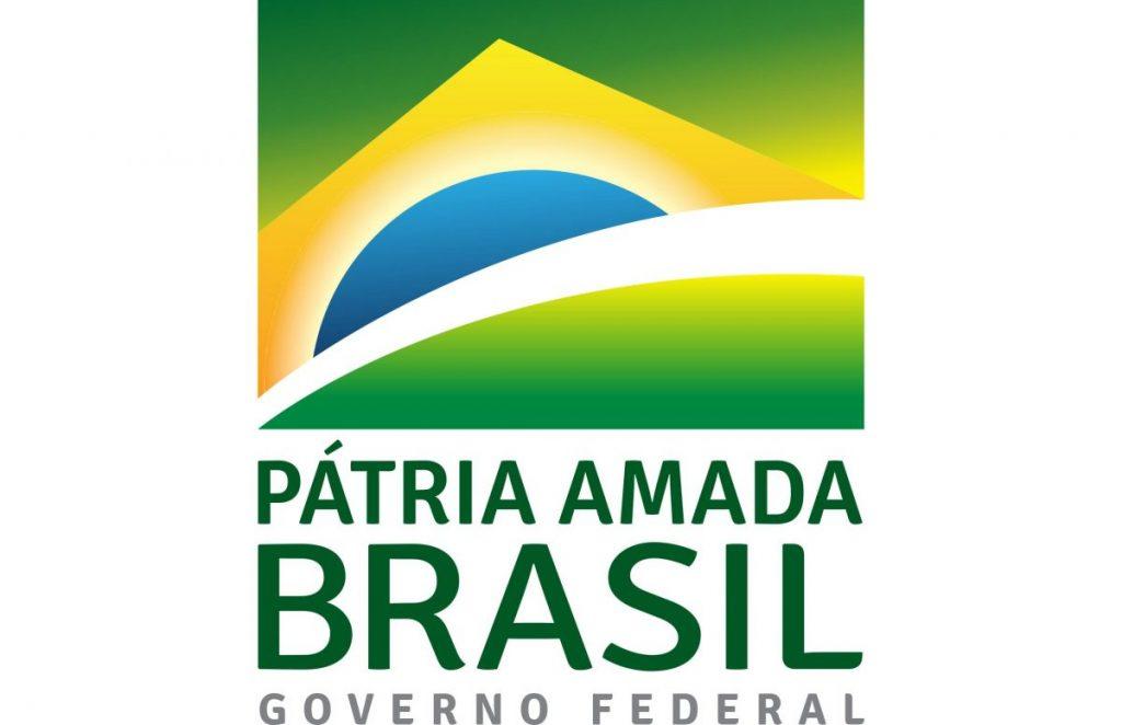 Governo Federal sanciona ajuda financeira aos estados e Municípios ...