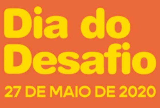 Jaguariúna participa do Dia do Desafio com atividades online