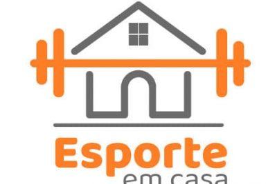 Programa Esporte em Casa leva atividades físicas aos moradores de Jaguariúna