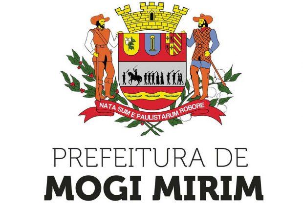 Nova fase da campanha de vacinação contra a gripe começa na segunda-feira em Mogi Mirim