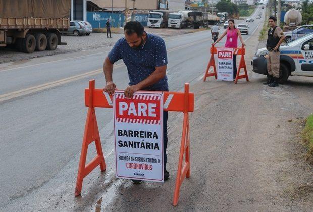 Cidades do Interior seguirão decreto do Estado de São Paulo na antecipação do feriado de 09 de julho
