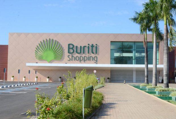 Vigilância Sanitária recebe protocolo de reabertura dos shoppings Buriti e Boulevard