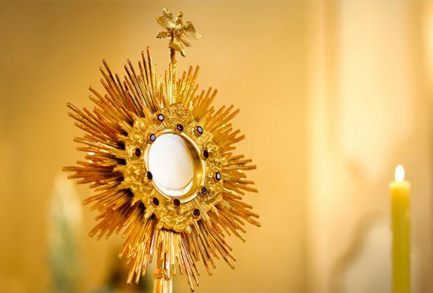 CONFIRA O QUE ABRE E FECHA NO FERIADO DE CORPUS CHRISTI