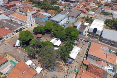 Prefeitura publica decreto de flexibilização do comércio na quarentena – Santo Antônio de Posse