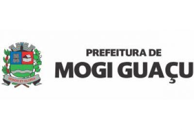 Prefeitura de Mogi Guaçu anuncia medidas para a partir de 1º de junho