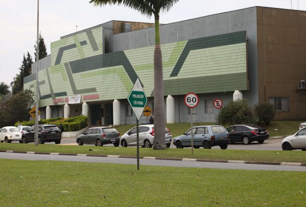 Prefeitura de Jaguariúna recebe R$ 100 mil para custeio da saúde pública