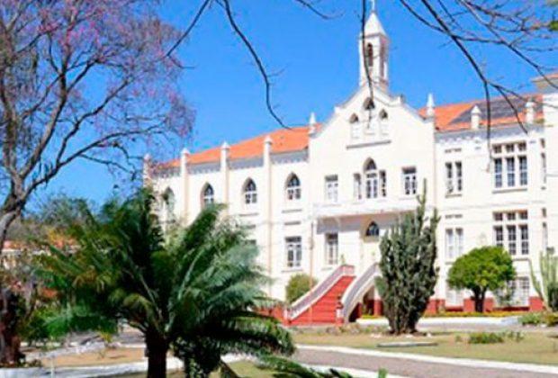 Prefeitura de Amparo recebe R$ 100 mil para o custeio da saúde pública